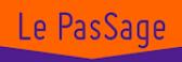 cropped-logo-pas-sage.png