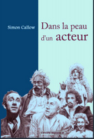 couverture Callow_site.jpg