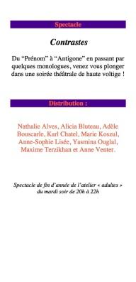 Adultes_Thibault2