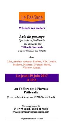 PréAdos Thibault1
