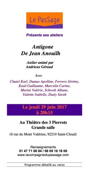 Tract_Géraud Andrieux1
