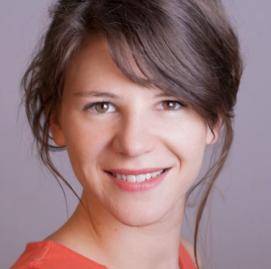 Eléonore Haentjens